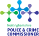 Nottinghamshire_Police_and_Crime_Commissioner_0