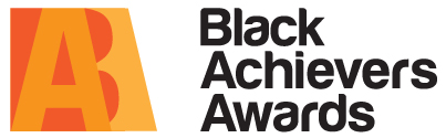 Black Achievers Award