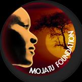 Mojatu