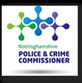 Nottingham-police