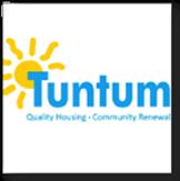 Tuntum Housing