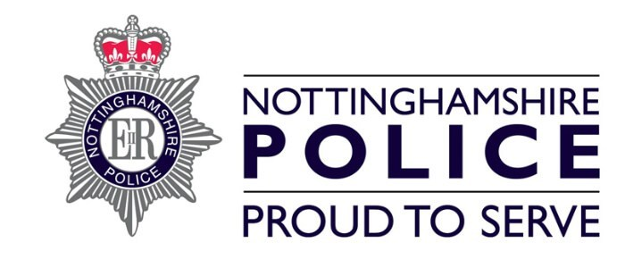 Nottinghamshire-Police